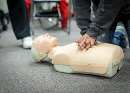 Common Myths and Misconceptions About CPR