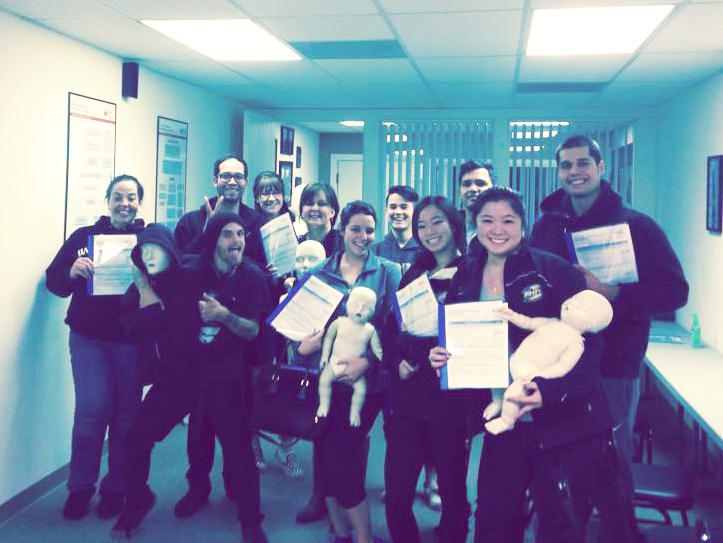 acls-certification